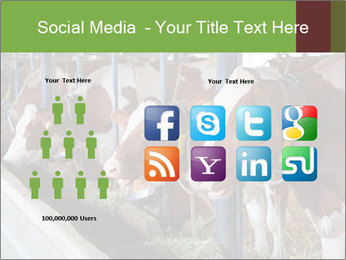 0000085514 PowerPoint Templates - Slide 5