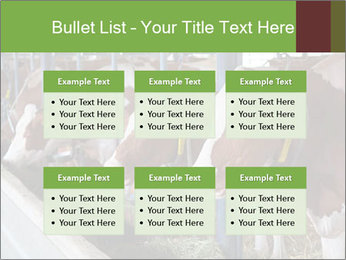 0000085514 PowerPoint Templates - Slide 56