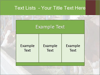 0000085514 PowerPoint Templates - Slide 59
