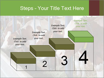 0000085514 PowerPoint Templates - Slide 64