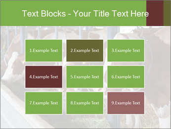0000085514 PowerPoint Templates - Slide 68
