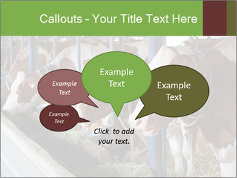 0000085514 PowerPoint Templates - Slide 73