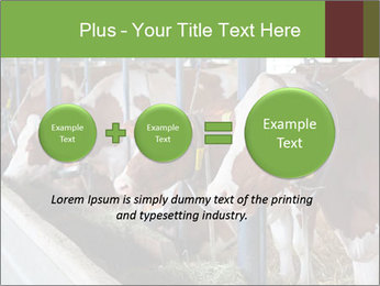 0000085514 PowerPoint Templates - Slide 75