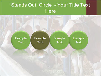 0000085514 PowerPoint Templates - Slide 76