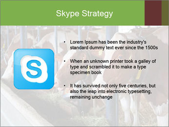 0000085514 PowerPoint Templates - Slide 8