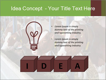 0000085514 PowerPoint Templates - Slide 80