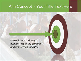 0000085514 PowerPoint Templates - Slide 83