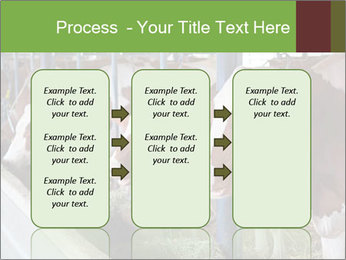0000085514 PowerPoint Templates - Slide 86