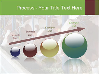 0000085514 PowerPoint Templates - Slide 87