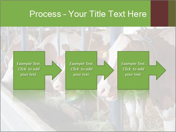 0000085514 PowerPoint Templates - Slide 88