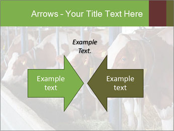 0000085514 PowerPoint Templates - Slide 90
