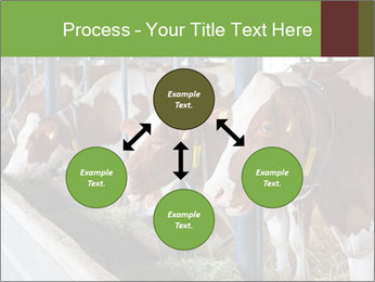 0000085514 PowerPoint Templates - Slide 91