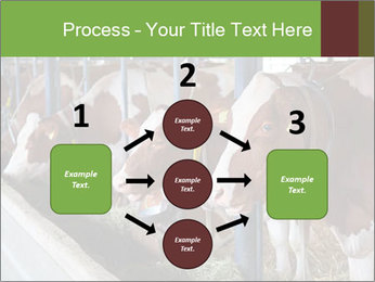 0000085514 PowerPoint Templates - Slide 92