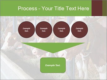 0000085514 PowerPoint Templates - Slide 93