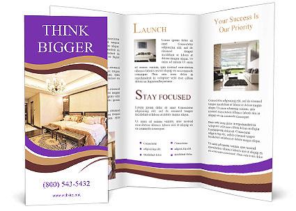 0000085515 Brochure Templates
