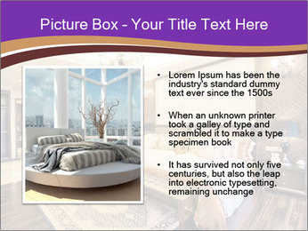 0000085515 PowerPoint Template - Slide 13