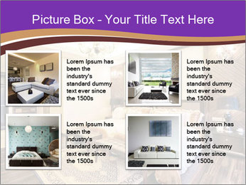 0000085515 PowerPoint Template - Slide 14