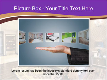 0000085515 PowerPoint Template - Slide 15