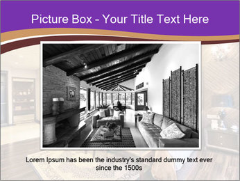 0000085515 PowerPoint Template - Slide 16