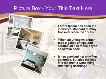 0000085515 PowerPoint Template - Slide 17
