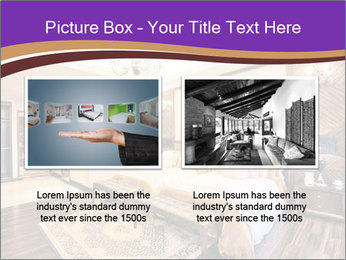 0000085515 PowerPoint Template - Slide 18