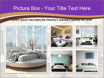 0000085515 PowerPoint Template - Slide 19