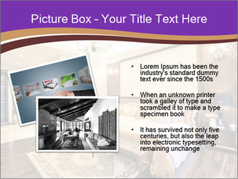 0000085515 PowerPoint Template - Slide 20