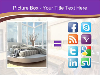0000085515 PowerPoint Template - Slide 21