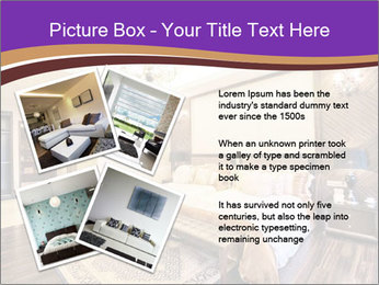 0000085515 PowerPoint Template - Slide 23