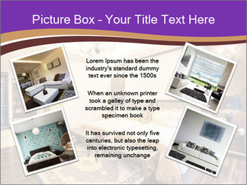 0000085515 PowerPoint Template - Slide 24