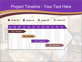 0000085515 PowerPoint Template - Slide 25