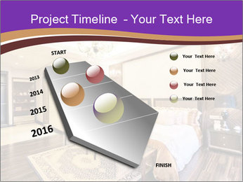 0000085515 PowerPoint Template - Slide 26