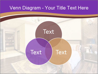 0000085515 PowerPoint Template - Slide 33