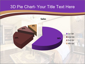 0000085515 PowerPoint Template - Slide 35