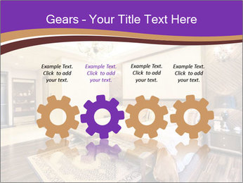 0000085515 PowerPoint Template - Slide 48