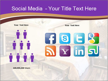 0000085515 PowerPoint Template - Slide 5