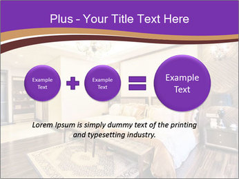 0000085515 PowerPoint Template - Slide 75