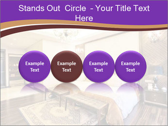 0000085515 PowerPoint Template - Slide 76
