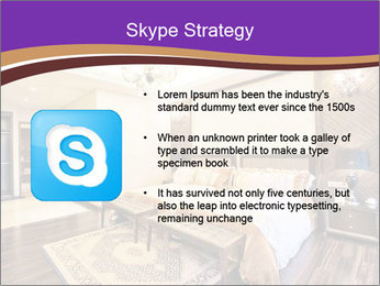 0000085515 PowerPoint Template - Slide 8
