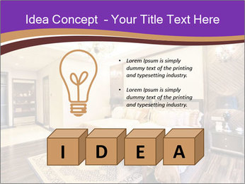 0000085515 PowerPoint Template - Slide 80