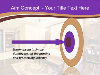0000085515 PowerPoint Template - Slide 83