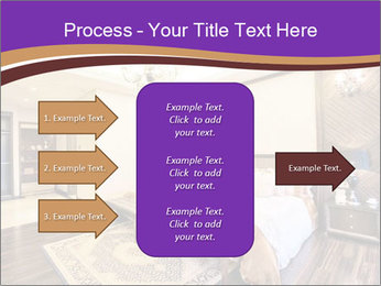0000085515 PowerPoint Template - Slide 85