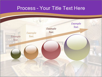 0000085515 PowerPoint Template - Slide 87
