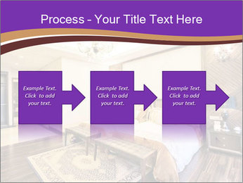 0000085515 PowerPoint Template - Slide 88
