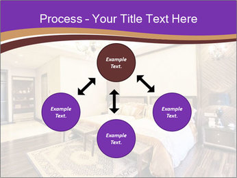0000085515 PowerPoint Template - Slide 91