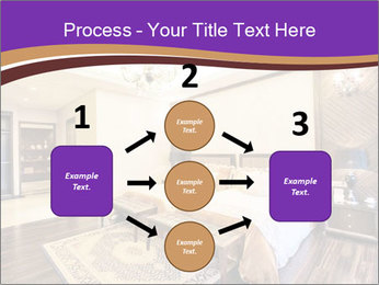 0000085515 PowerPoint Template - Slide 92