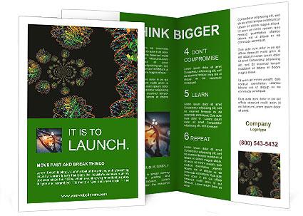 0000085516 Brochure Template