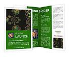 0000085516 Brochure Templates