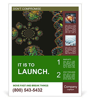 0000085516 Poster Template