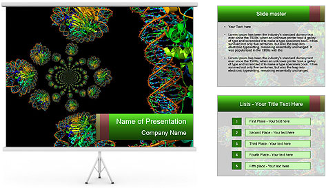 0000085516 PowerPoint Template